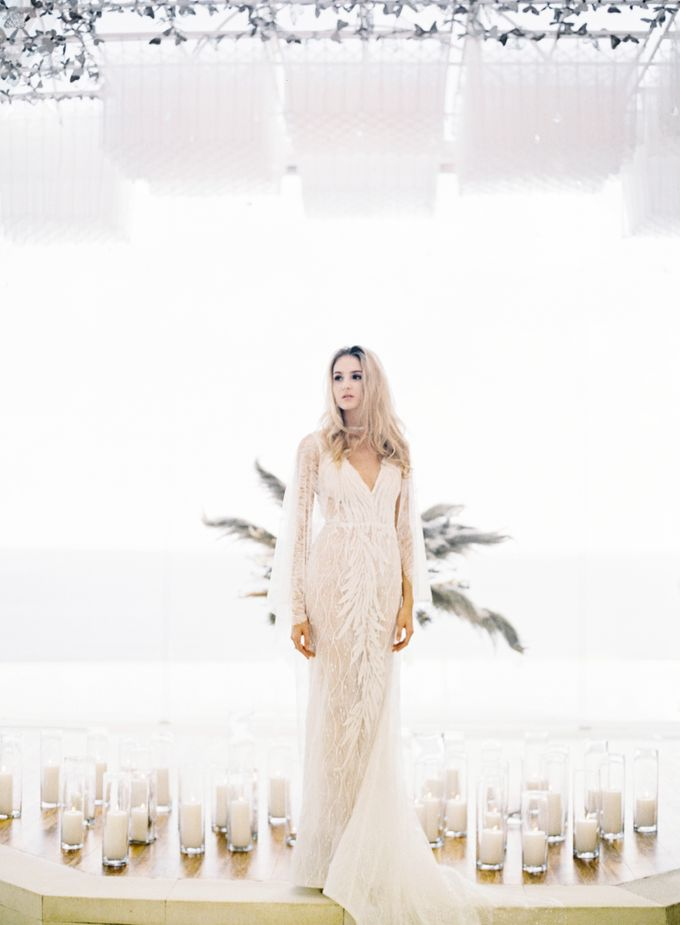Bridestory Styled Shoot in Bali by Rebecca Caroline - 008