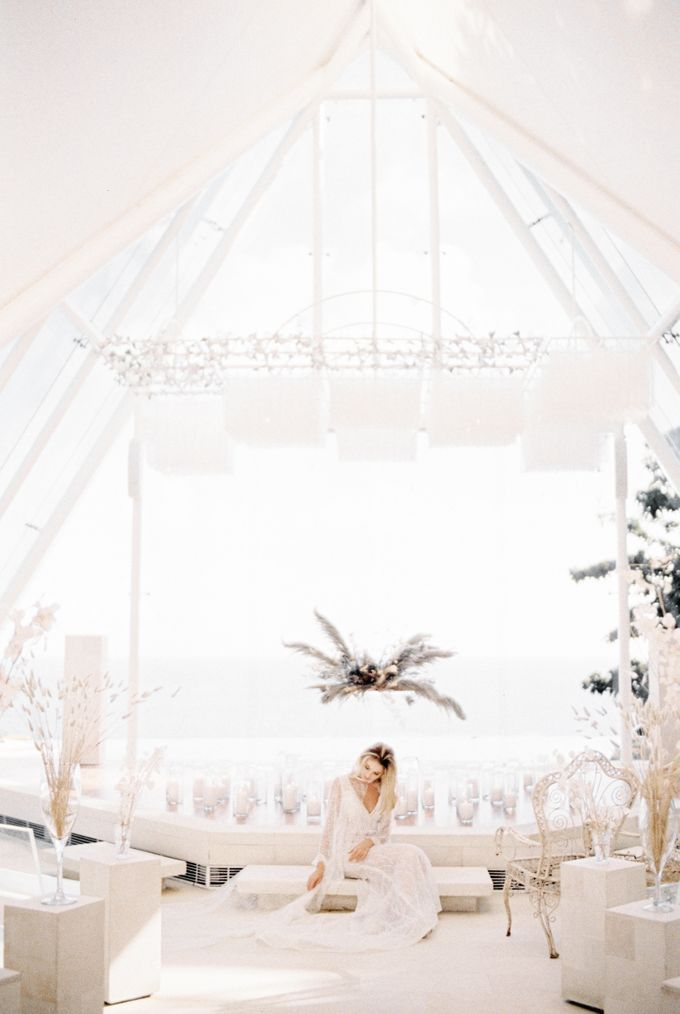 Bridestory Styled Shoot in Bali by Rebecca Caroline - 009