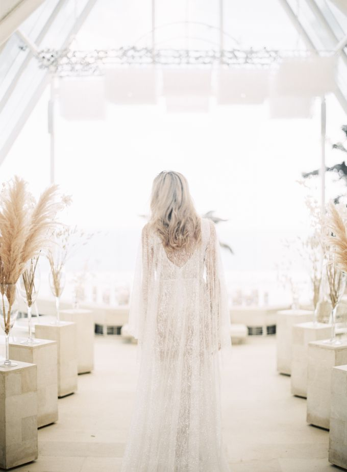 Bridestory Styled Shoot in Bali by Rebecca Caroline - 010