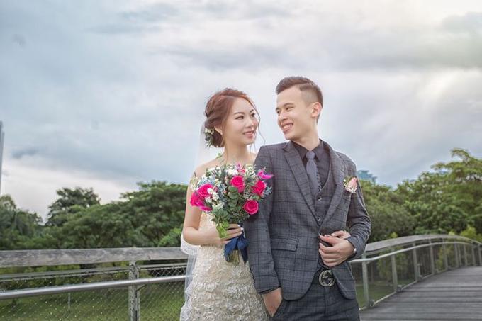 AD 150618 Bride Jaslin  by Team Bride SG - Joanna Tay MUA - 004