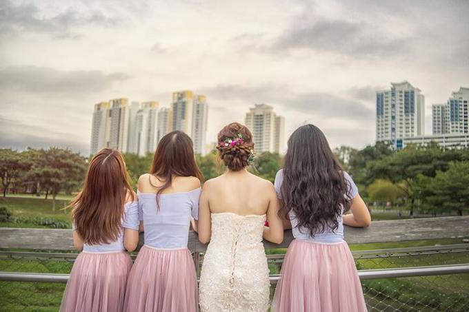 AD 150618 Bride Jaslin  by Team Bride SG - Joanna Tay MUA - 006