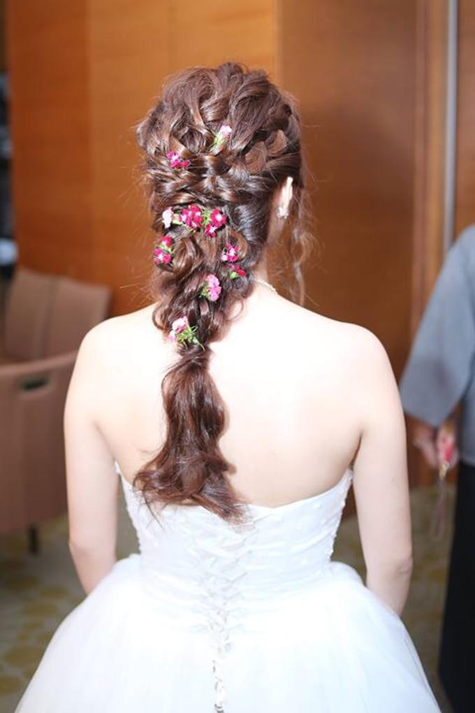 AD 150618 Bride Jaslin  by Team Bride SG - Joanna Tay MUA - 001