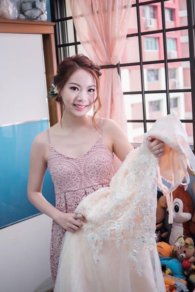 AD 150618 Bride Jaslin  by Team Bride SG - Joanna Tay MUA - 007
