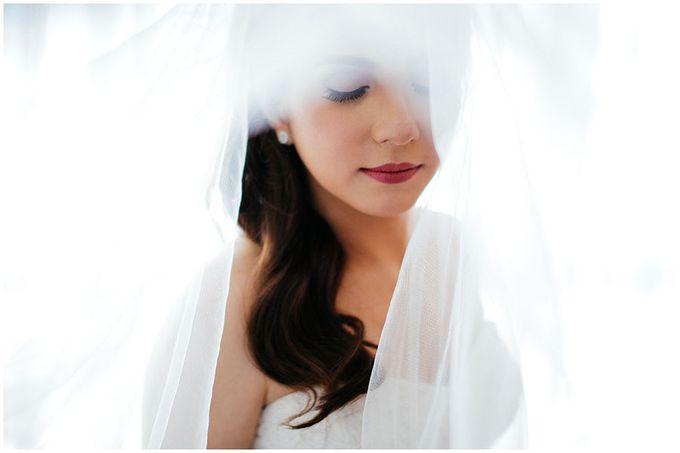 Fourth and Celine Wedding by Gavino Studios - 001