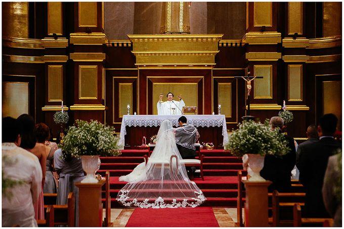 Fourth and Celine Wedding by Gavino Studios - 011