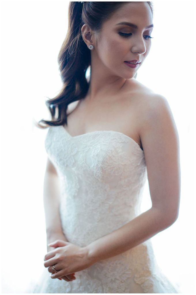 Fourth and Celine Wedding by Gavino Studios - 022