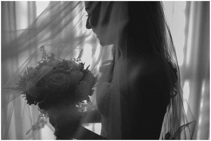 Fourth and Celine Wedding by Gavino Studios - 027