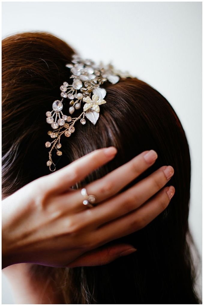 Fourth and Celine Wedding by Gavino Studios - 029