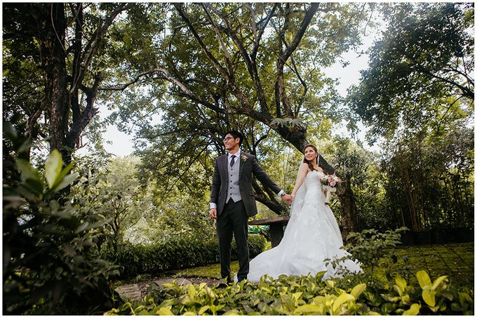 Fourth and Celine Wedding by Gavino Studios - 036