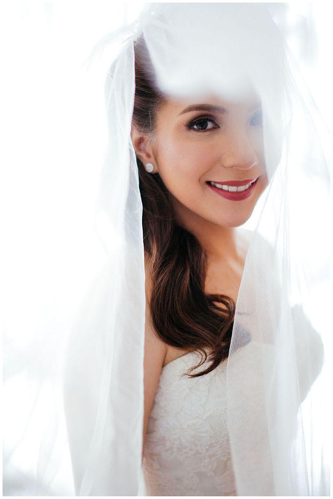 Fourth and Celine Wedding by Gavino Studios - 038