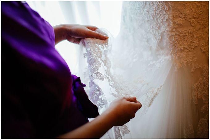 Fourth and Celine Wedding by Gavino Studios - 040