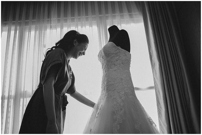 Fourth and Celine Wedding by Gavino Studios - 043