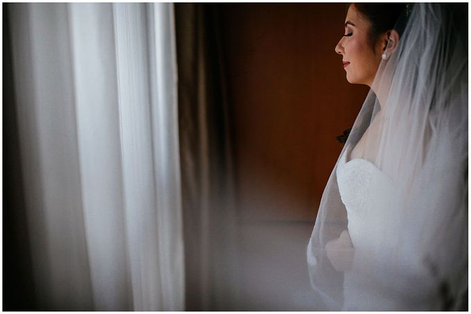 Fourth and Celine Wedding by Gavino Studios - 050