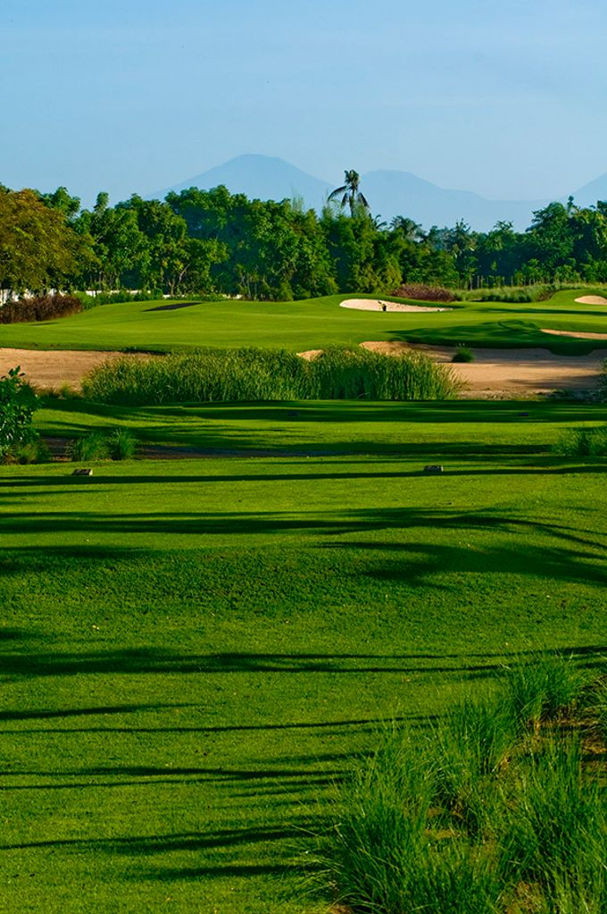 Golf Course by Bali National Golf - 016