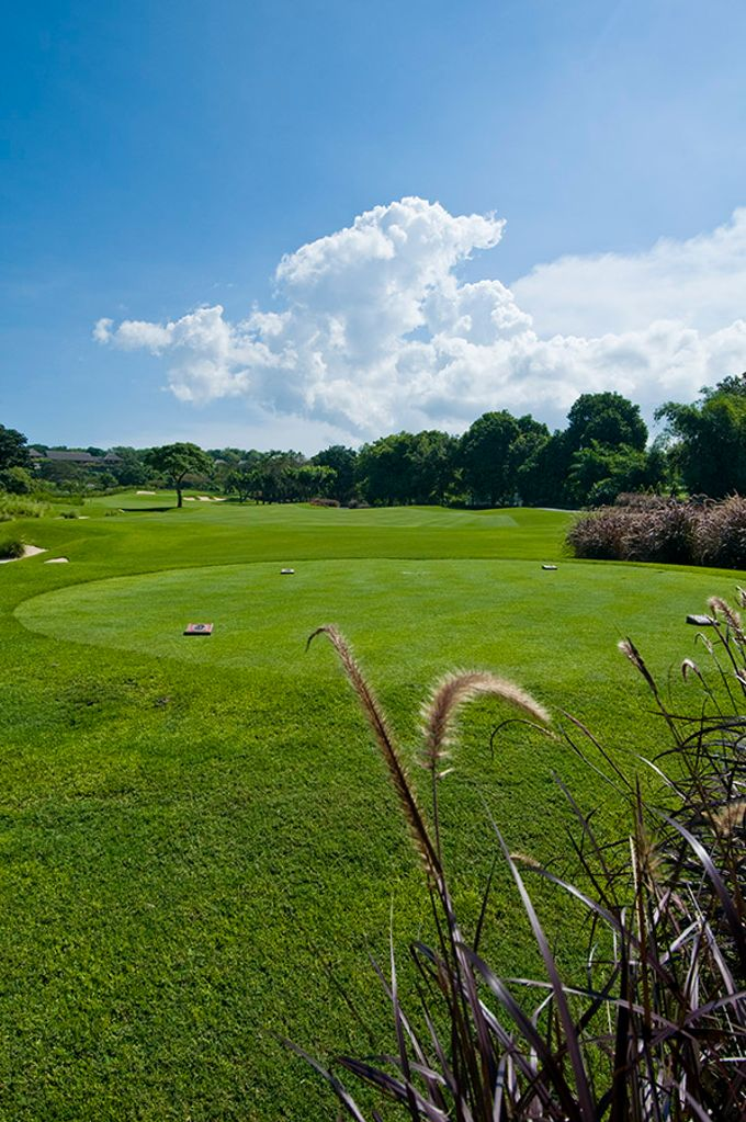 Golf Course by Bali National Golf - 001