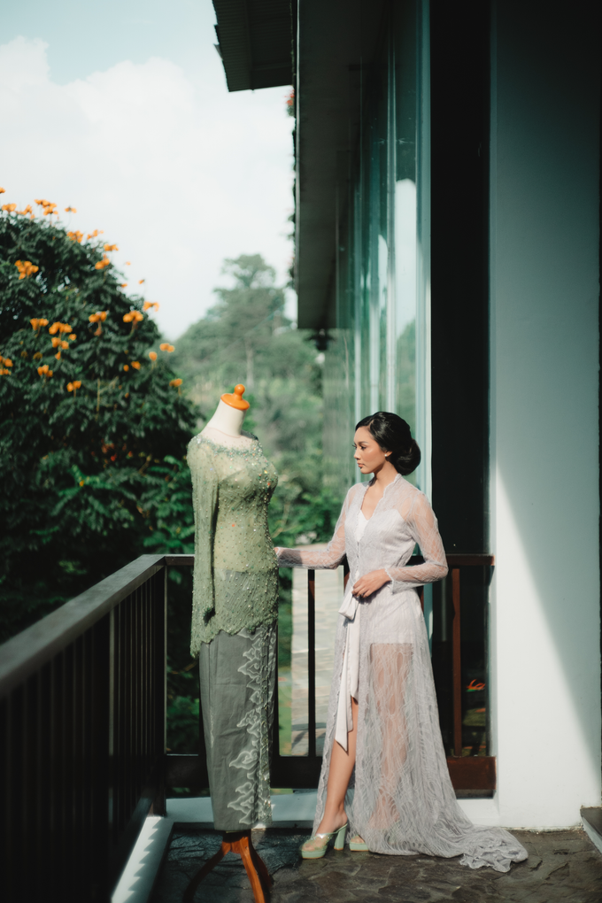 Engagement of Bunga & Deru by TeinMiere - 016