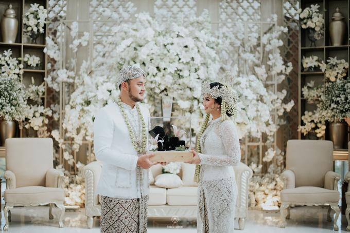 Wedding of Afina & Fajar by TeinMiere - 001