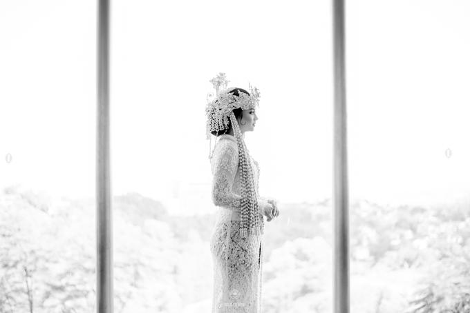 Wedding of Afina & Fajar by TeinMiere - 002