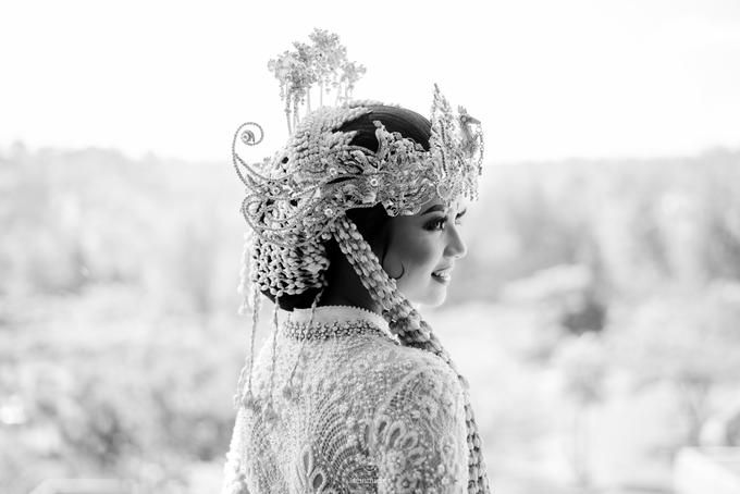 Wedding of Afina & Fajar by TeinMiere - 004