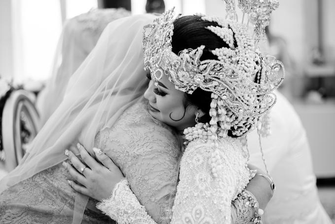 Wedding of Afina & Fajar by TeinMiere - 010