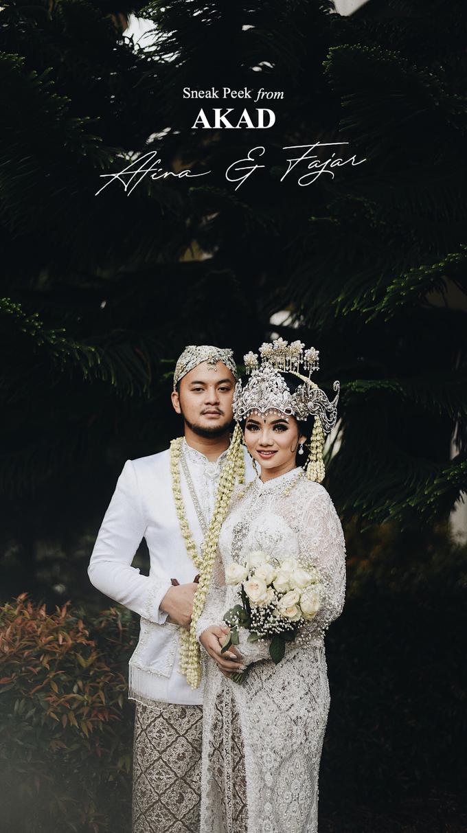 Wedding of Afina & Fajar by TeinMiere - 013