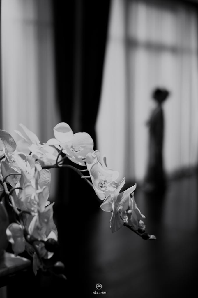 Wedding of Adhita & Faizal by TeinMiere - 004