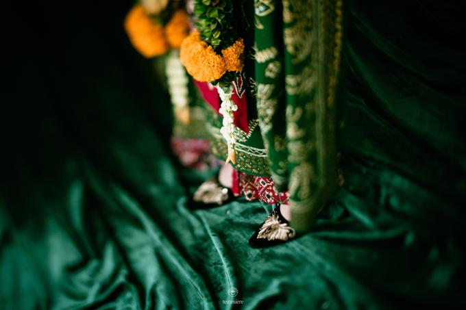 Wedding of Adhita & Faizal by TeinMiere - 007