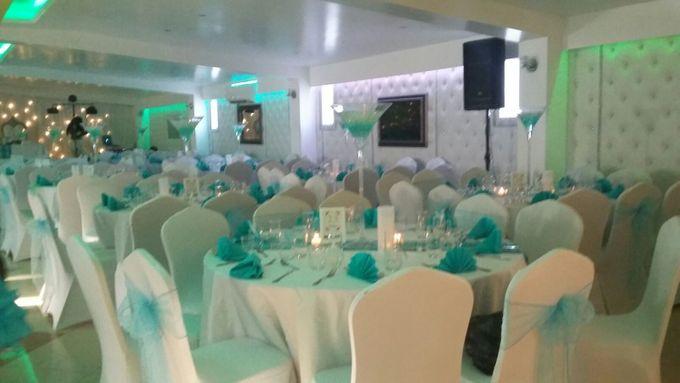 Tropikal Wedding by Kamy Wedding - 008