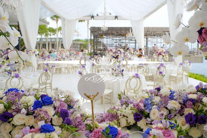 Classic elegant wedding by bali wedding decoration bridestory add to board classic elegant wedding by bali wedding decoration 001 junglespirit Choice Image
