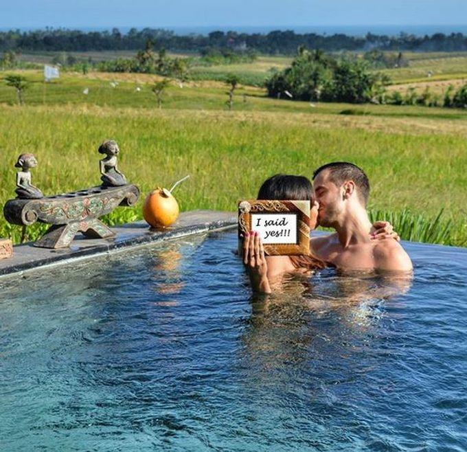 Honeymoon in Alami Resort by Alami Boutique Villas & Resort - 003