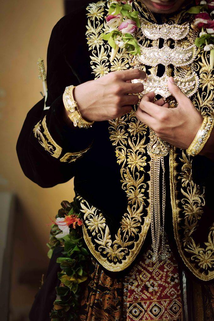 Wedding & Pre Wedding Moments with Grainic by GRAINIC Creative Studio - 022