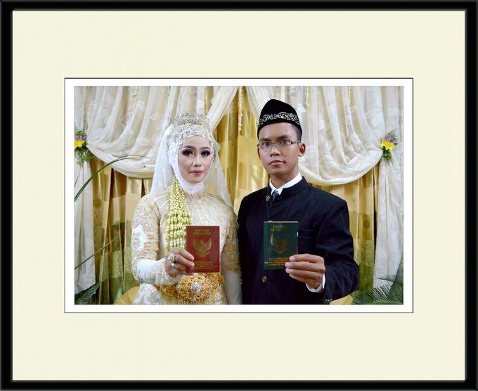 Wedding by KlikWakhid - 005