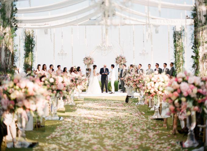 Wedding Photography by Sandra Åberg Photography - 010