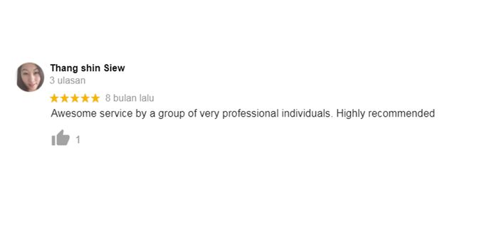 Client Review by White Roses Planner - 016
