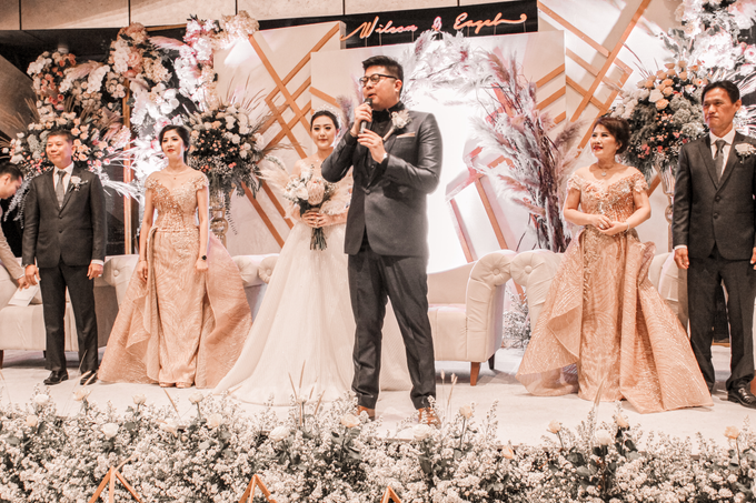 JHL Solitaire (Wilson & Eagle Wedding) by The Red Carpet Entertainment - 016