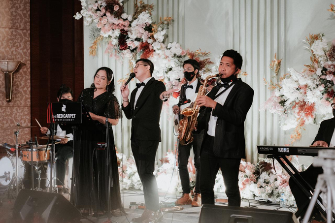 JW Marriot (Kevin & Jessica Wedding) by The Red Carpet Entertainment - 003