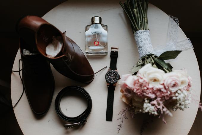 The Wedding of Robin & Jesslyn by Sparks Luxe Jakarta - 045