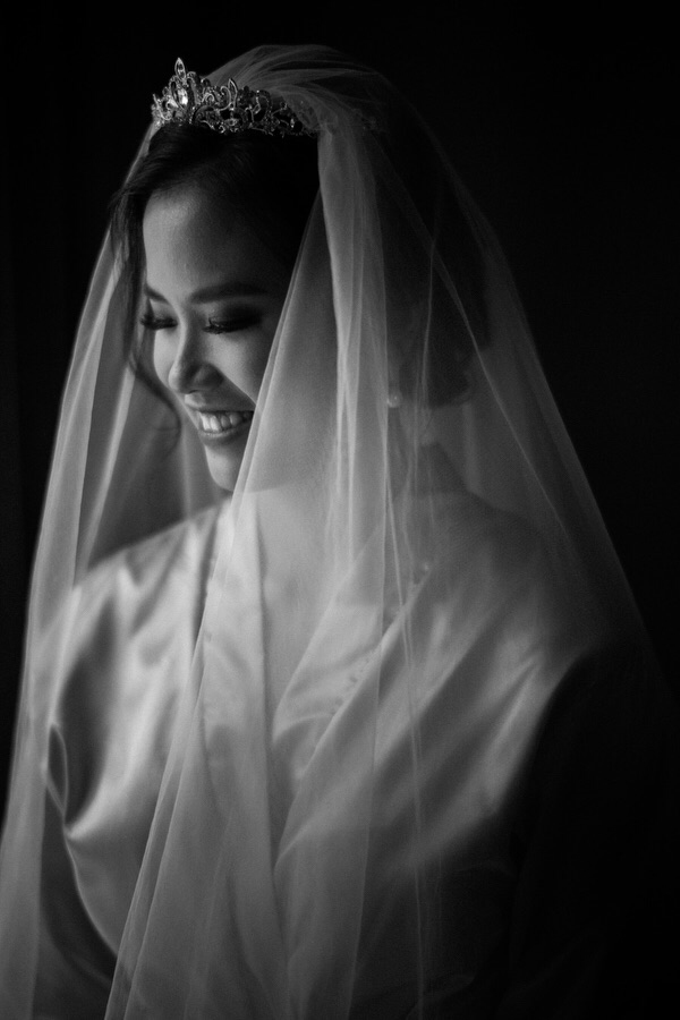 The Wedding of Michael & Sanzen by Gusde Photography - 045