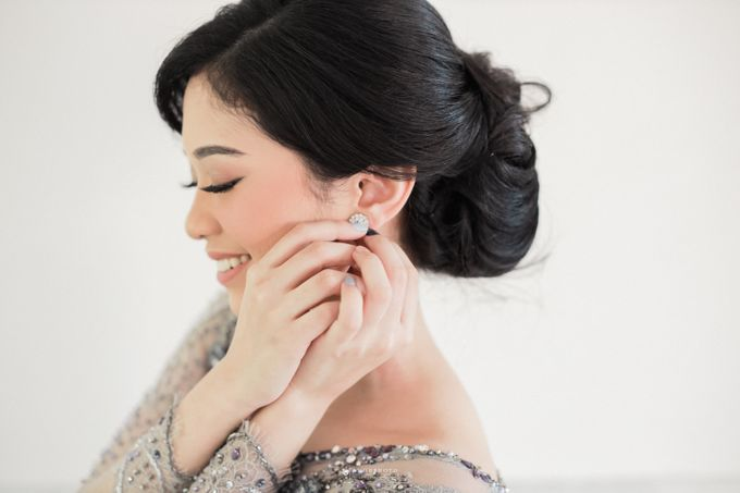 New Normal Engagement Nadira Alvin by theSerenade Organizer - 001