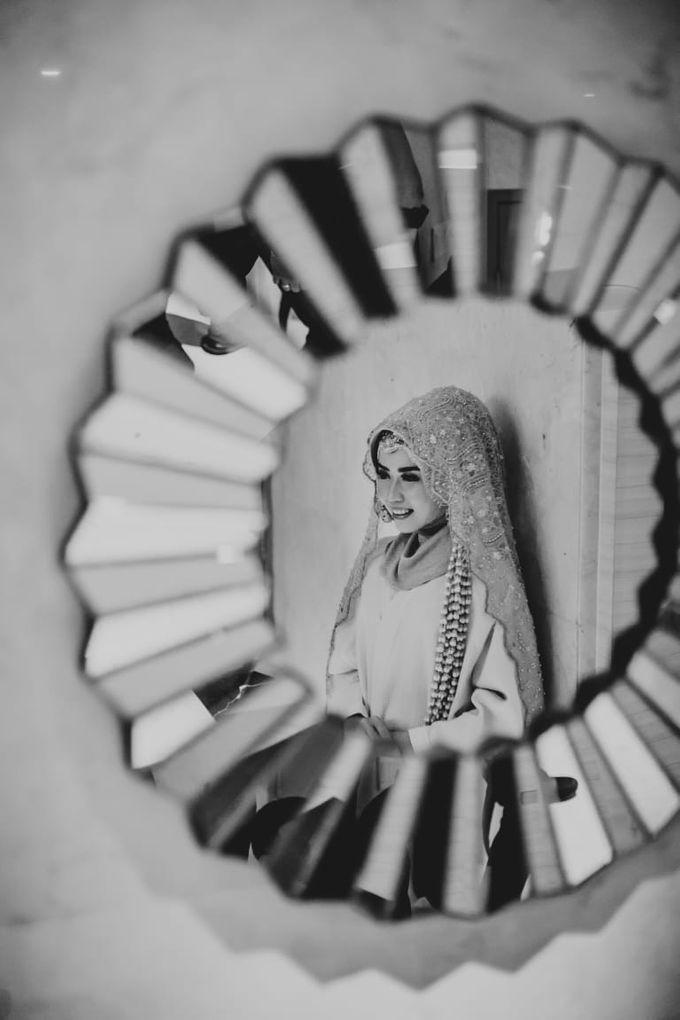 Prosesi Pedang Pora ala Rosa Alfath by theSerenade Organizer - 002