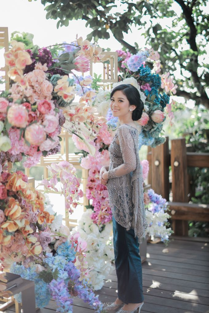 New Normal Engagement Nadira Alvin by theSerenade Organizer - 003