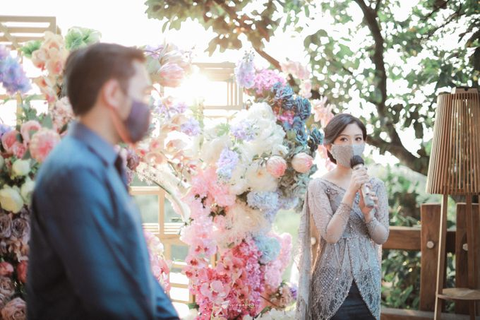 New Normal Engagement Nadira Alvin by theSerenade Organizer - 005
