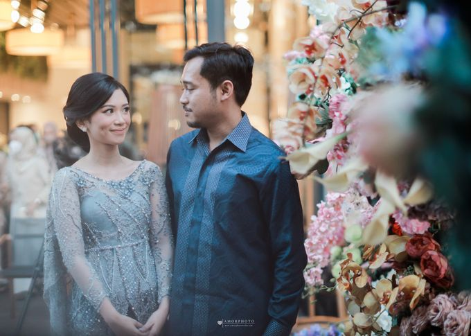 New Normal Engagement Nadira Alvin by theSerenade Organizer - 009
