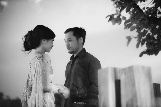New Normal Engagement Nadira Alvin by theSerenade Organizer - 014