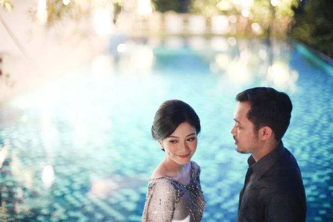 New Normal Engagement Nadira Alvin by theSerenade Organizer - 010