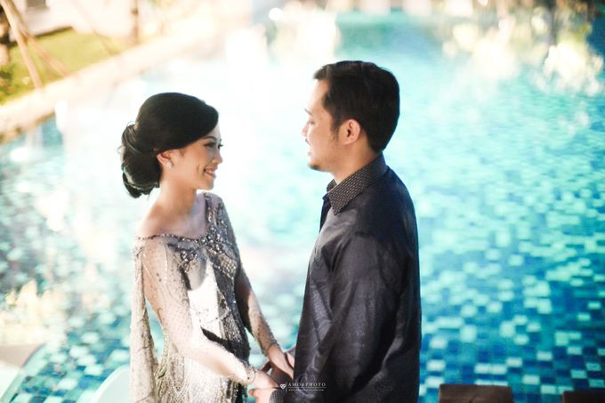 New Normal Engagement Nadira Alvin by theSerenade Organizer - 011