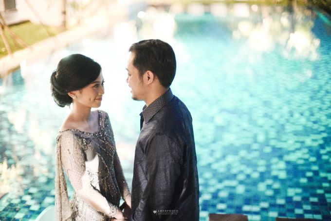 New Normal Engagement Nadira Alvin by theSerenade Organizer - 012