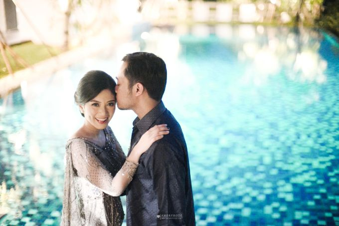 New Normal Engagement Nadira Alvin by theSerenade Organizer - 013