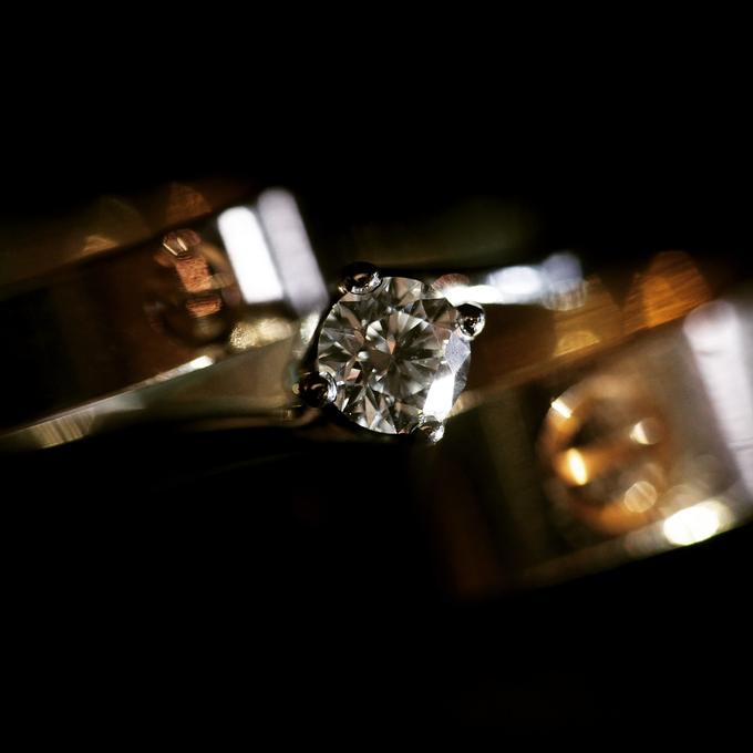 The Wedding of Dem & Phoenix by JW MARRIOTT HOTEL MEDAN - 033