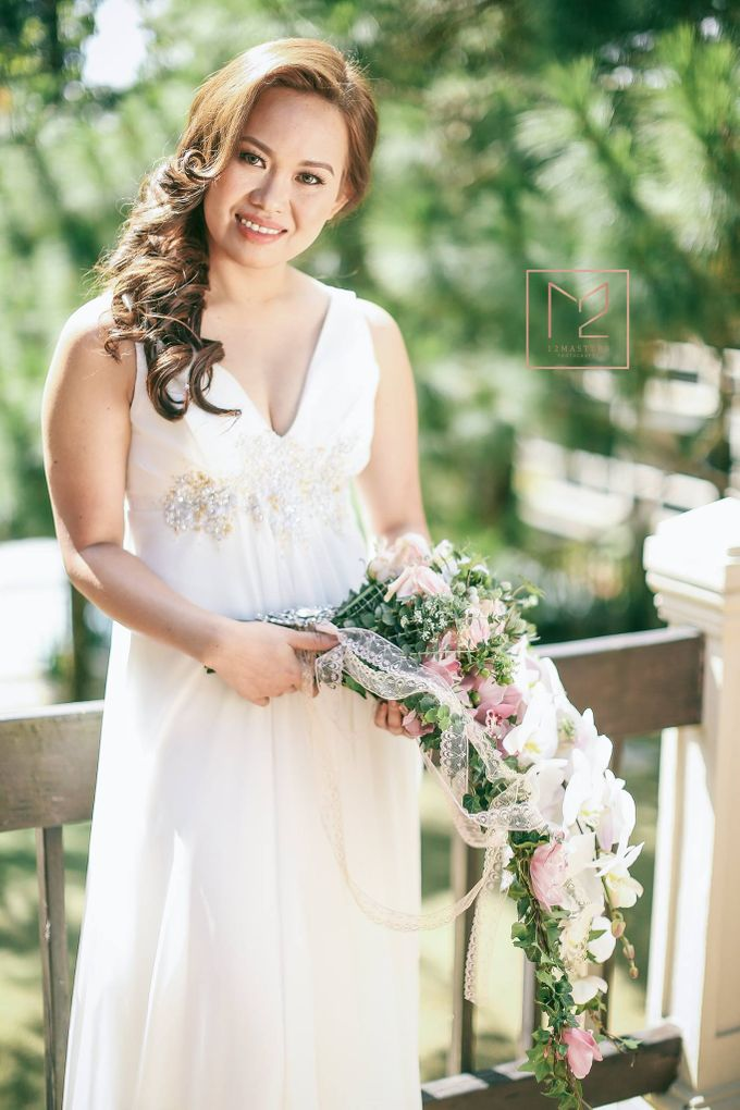Weddings 2 by The 12Masters Photography - 002